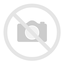 Bali-bunion - Organic Fitted T
